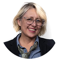 Leslie Barton