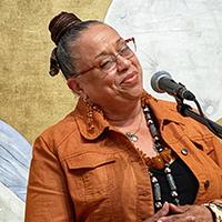 Marilyn Torrez